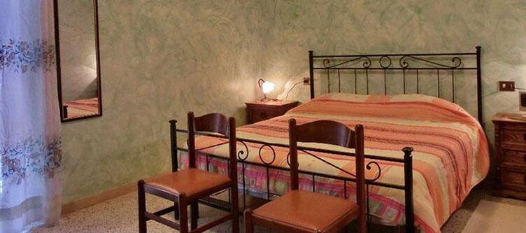 Pietriccia Zimmer N6 3