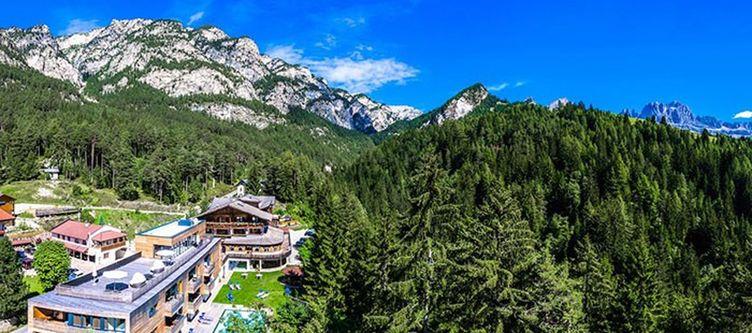 Pine Hotel3
