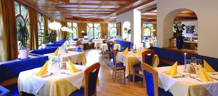 Pine Restaurant