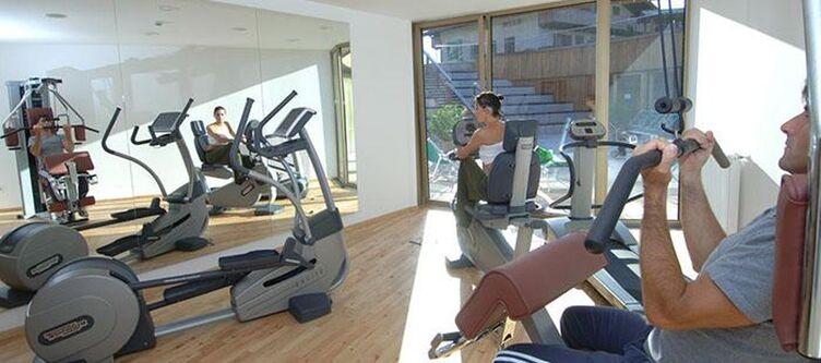 Pineta Fitness