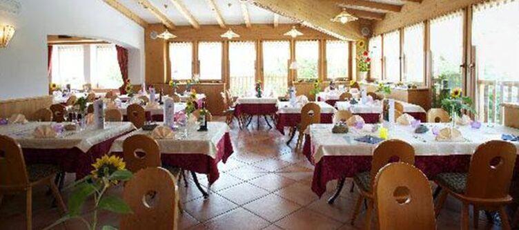 Pineta Restaurant