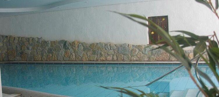 Pineta Wellness Hallenbad2