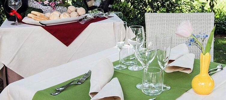 Pini Terrasse Restaurant2