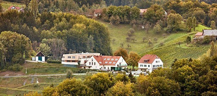 Poessnitzberg Haus6