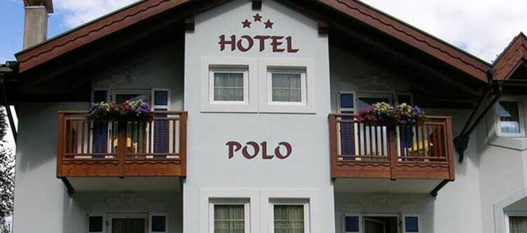Polo Hotel5