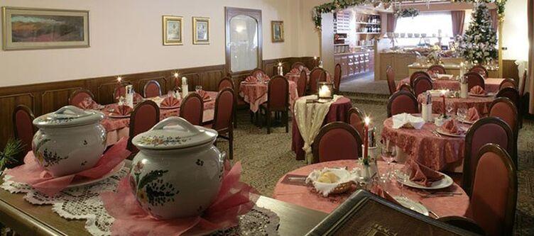 Polo Restaurant7