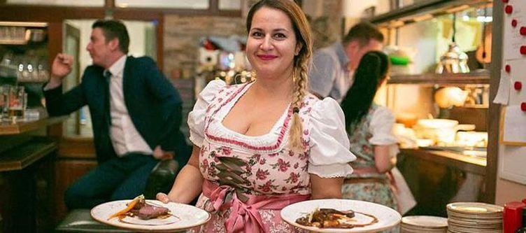 Pommers Restaurant Service