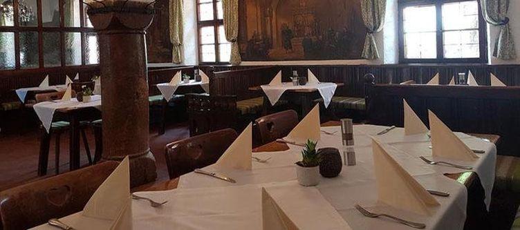 Pommers Restaurant3