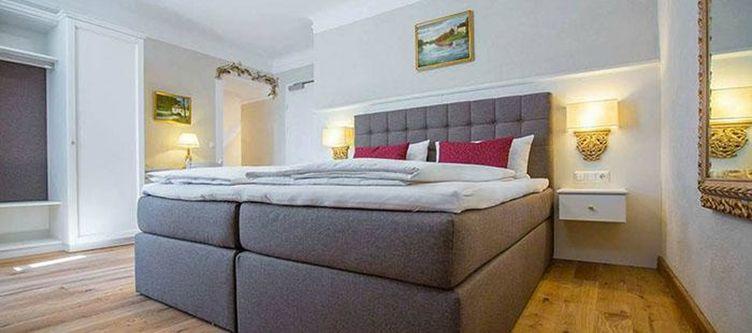 Pommers Zimmer3