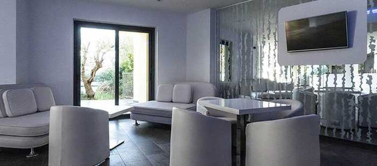 Porto Lounge