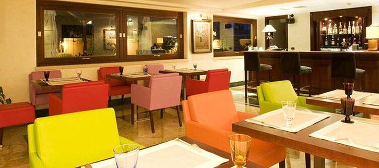 Porto Restaurant4