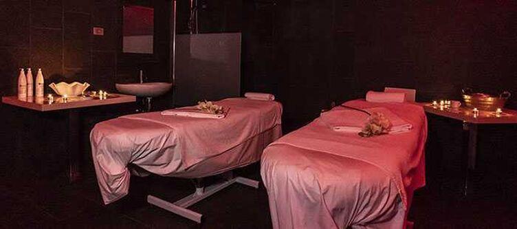 Porto Wellness Massage3
