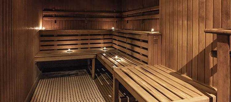Porto Wellness Sauna2
