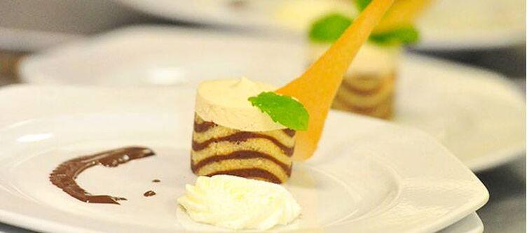Post Kulinarik Dessert 1