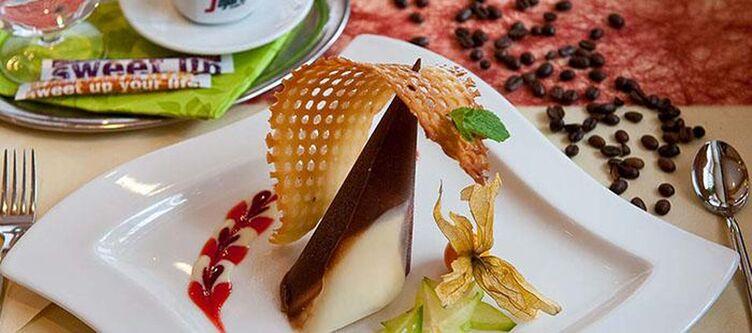 Post Kulinarik Dessert