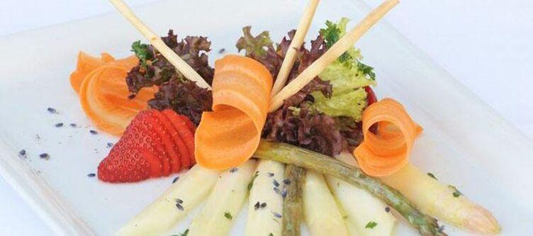 Post Kulinarik Spargel