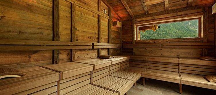 Post Wellness Sauna4