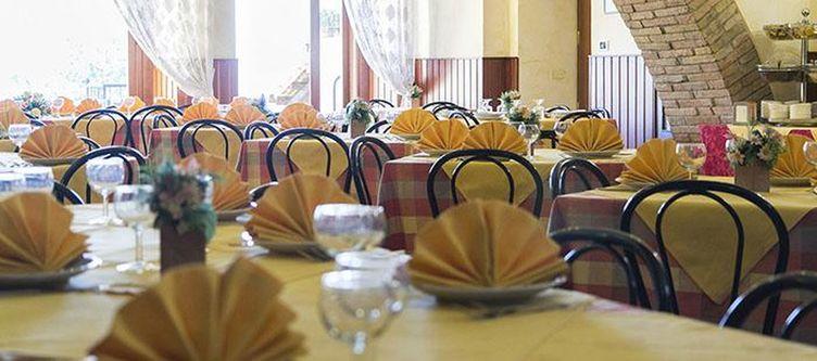 Posta Restaurant