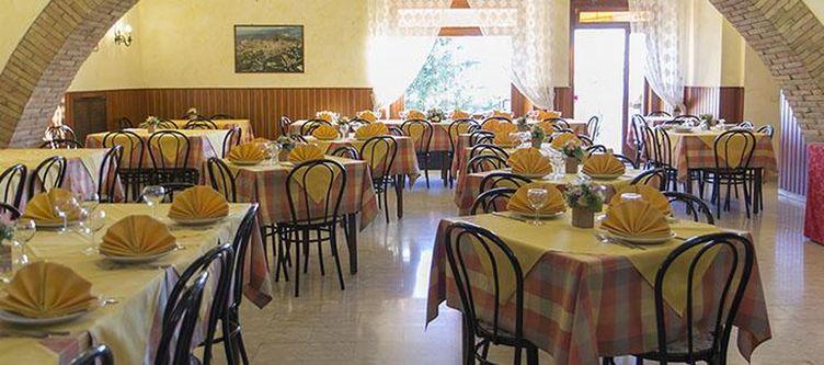 Posta Restaurant2