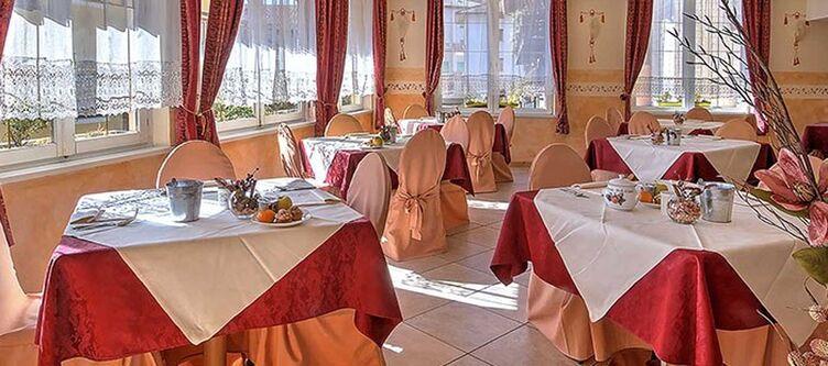 Posta Restaurant3