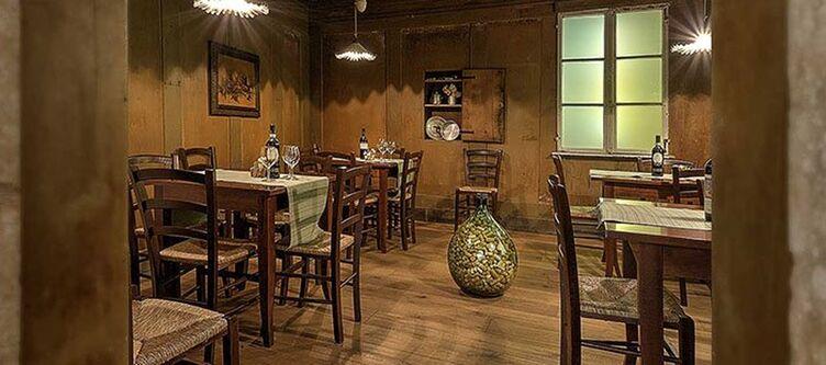 Posta Restaurant4