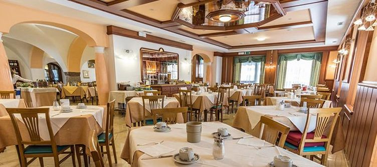 Posta Restaurant5