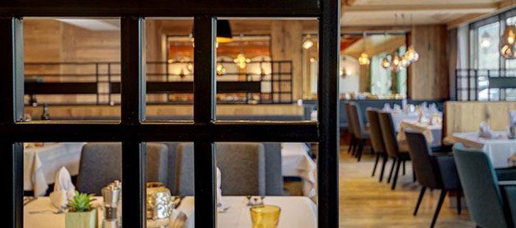 Postamsee Restaurant2