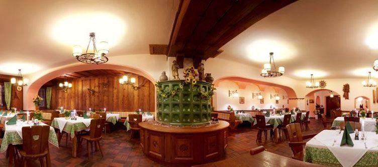 Posthotel Restaurant4