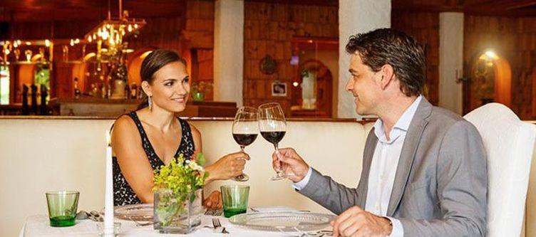 Praegant Restaurant4