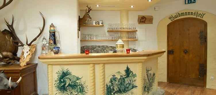 Prechtlhof Bar