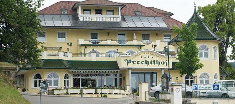 Prechtlhof Hotel5
