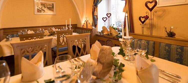Prechtlhof Restaurant10