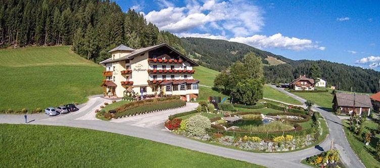 Presslauer Hotel2