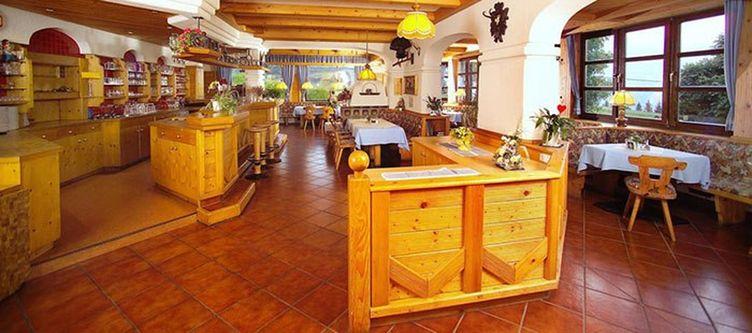 Presslauer Restaurant