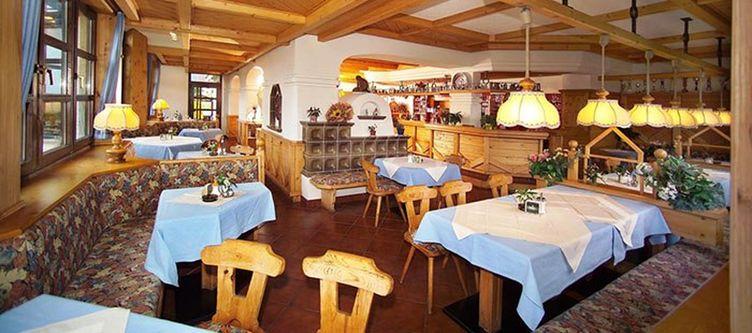 Presslauer Restaurant2