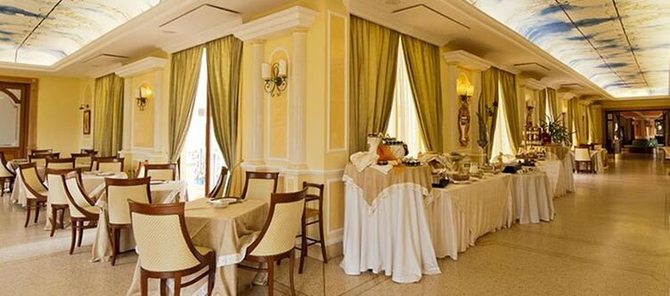 Principi Restaurant