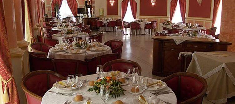 Principi Restaurant5