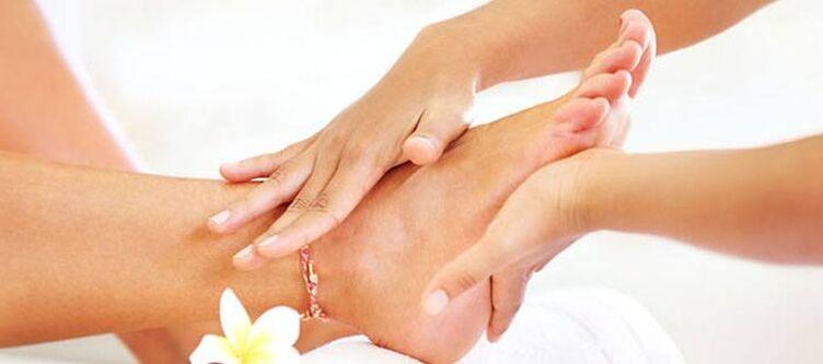 Principi Wellness Massage4
