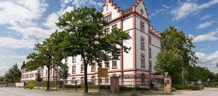 Prinzcarl Hotel3