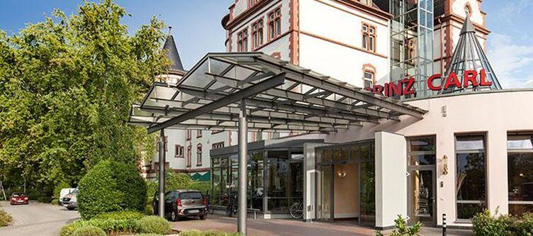 Prinzcarl Hotel5