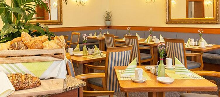 Prinzcarl Restaurant Hagenstube2
