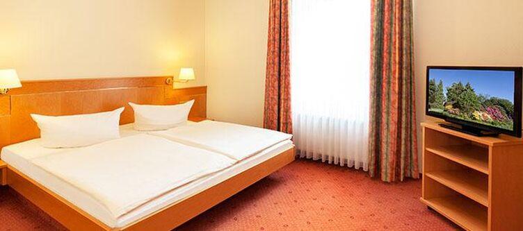 Prinzcarl Zimmer