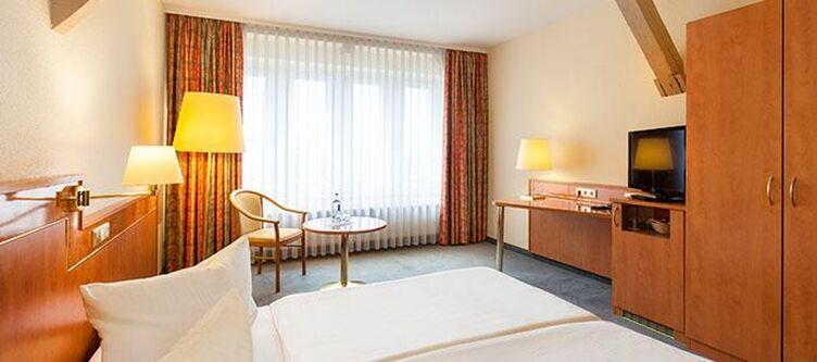Prinzcarl Zimmer4