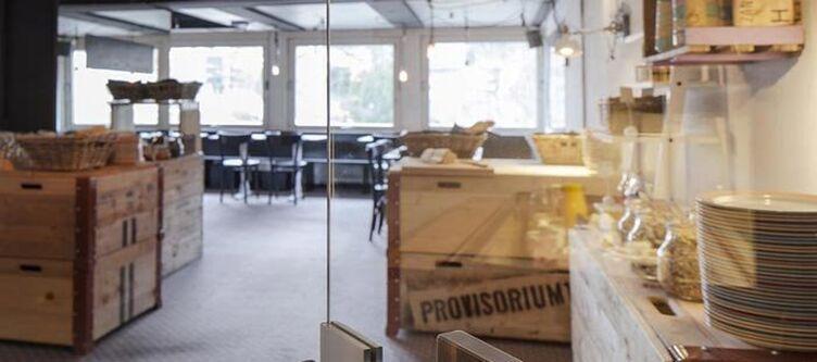 Provisorium13 Fruehstueck3