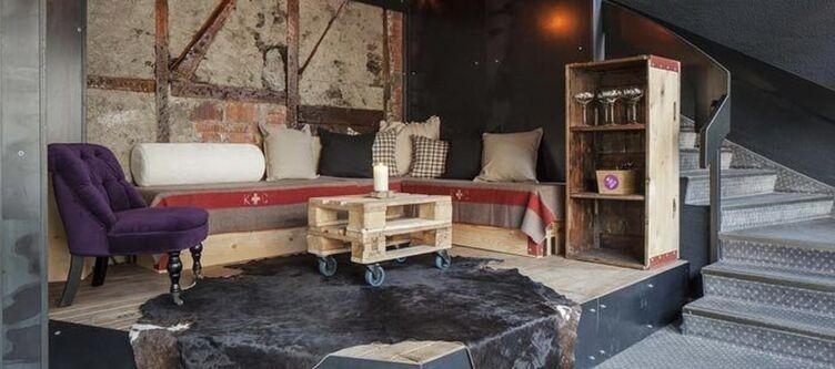 Provisorium13 Lounge3