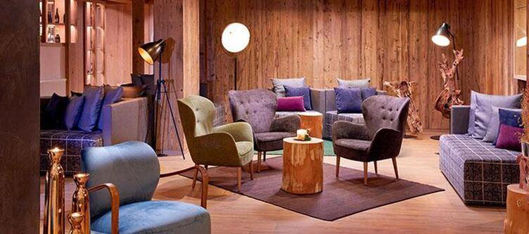 Pustertalerhof Lounge2
