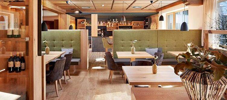 Pustertalerhof Restaurant5
