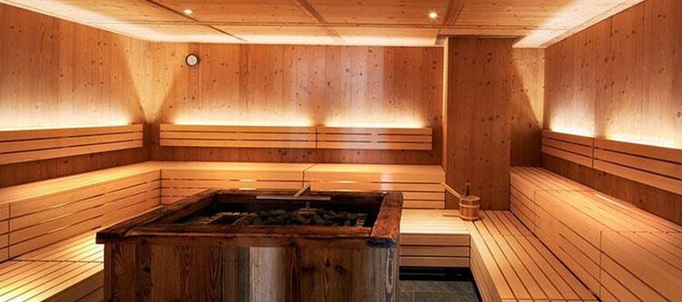 Pustertalerhof Wellness Sauna3