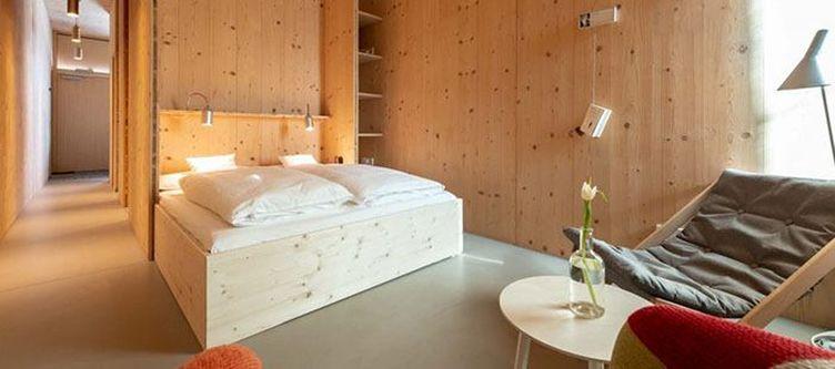 Quartier Zimmer Suite2