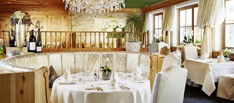 Quelle Restaurant4